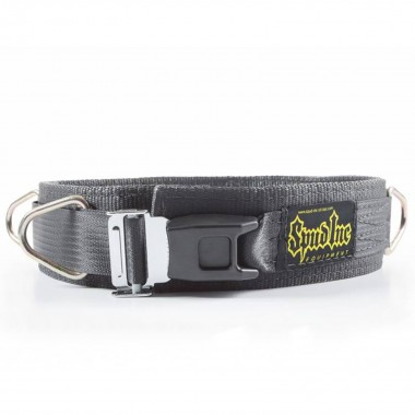 Speedsters Agility Belt