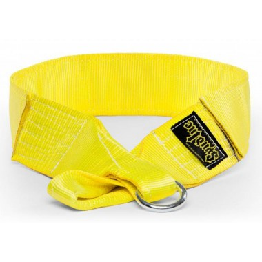 Spud Inc Sled Pulling Belt