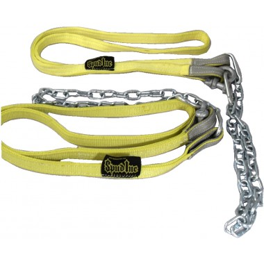 Spud Inc Suspension Straps for Power Racks