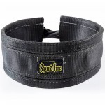 Spud Inc Belt Squat Belt +$108.90