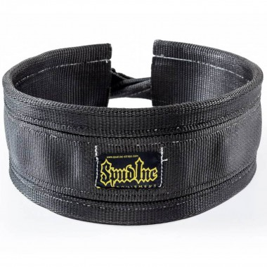Spud Inc Belt Squat Belt
