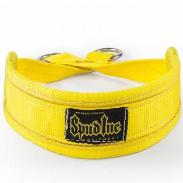 Small Belt Squat Belt