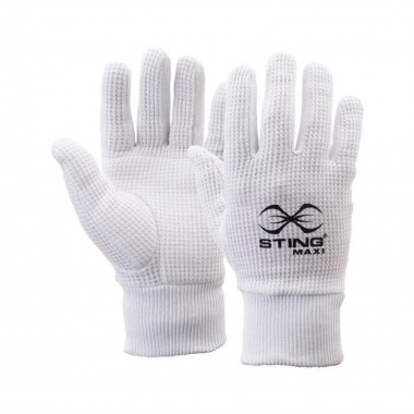 Sting Airweave Cotton Glove Midi Inner