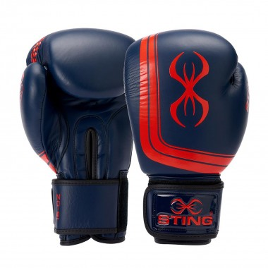 Sting Orion Training Gloves 16oz
