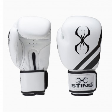 Sting Orion Training Gloves 16oz