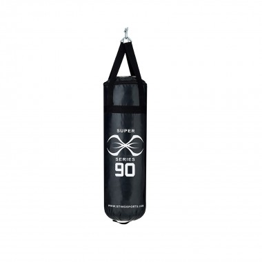 Sting 3ft Super Series Punch Bag