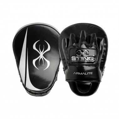 Sting Armalite Focus Mitts