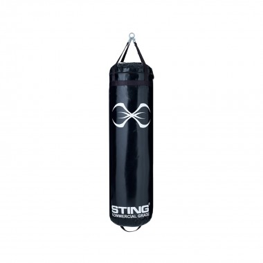 Sting 5ft Panama Punch Bag
