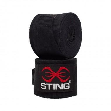 Sting Hand Wraps