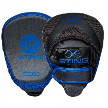 Sting Viper Speed Focus Mitt