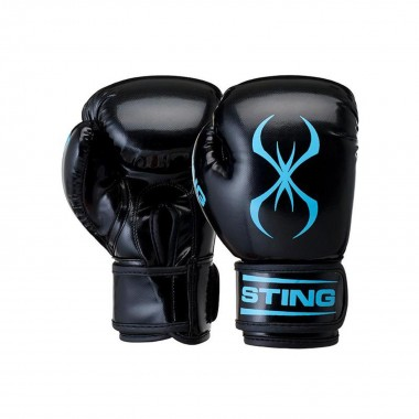 Sting Arma Junior Boxing Gloves