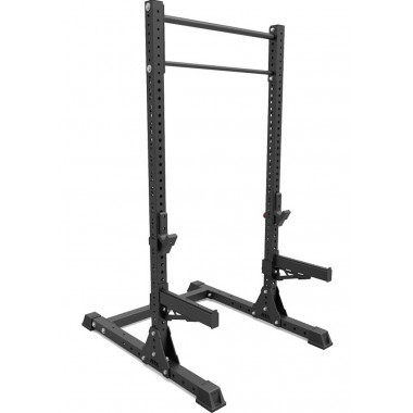 ATX Squat Rack - Made in Germany