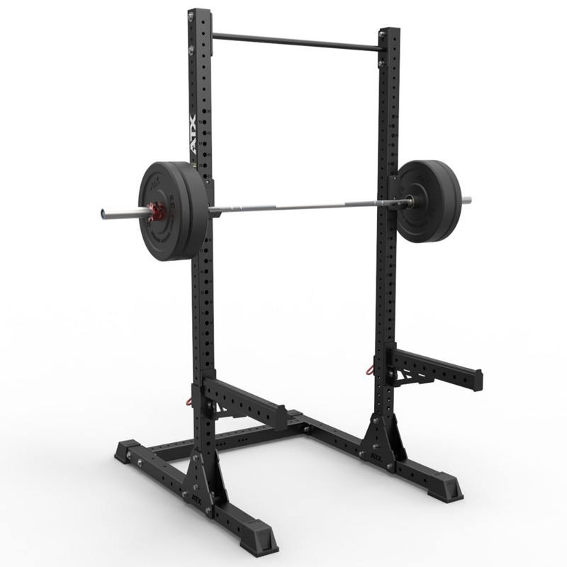 grande rack squat fitness stand caption nobench products inspire experience