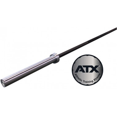 ATX Power Bar - Black