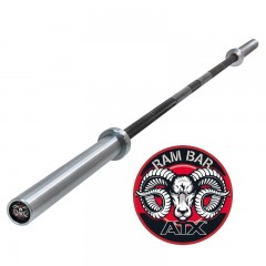 The Original ATX Ram Power Bar