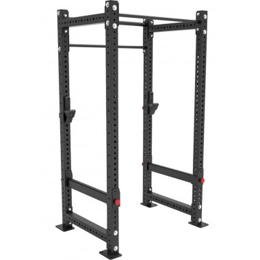 ATX Power Rack - Floor Mounted