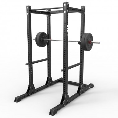 ATX® Power Rack