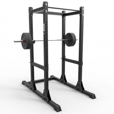 ATX Power Rack