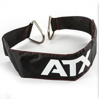 ATX Belt for Reverse Hyper