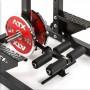 ATX Roller Support for Reverse Hyper