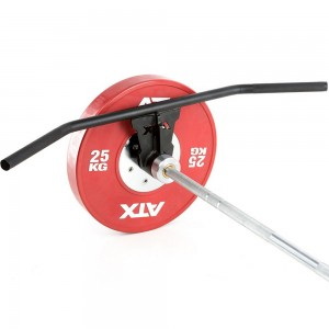 ATX Wide Grip T Bar Row Handle