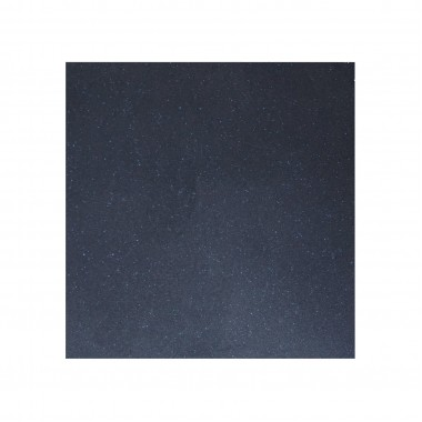 Discounted Rubber Gym Tile Blue Fleck