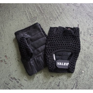 Valeo Meshback Lifting Gloves