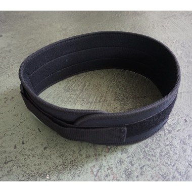 SMA Weight Lifting Belt - 38''~ 43''