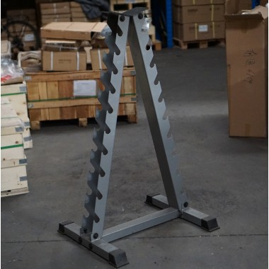 Power Maxx Hex A Rack - Factory 2nd