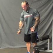 Triceps Pushdown Exercises