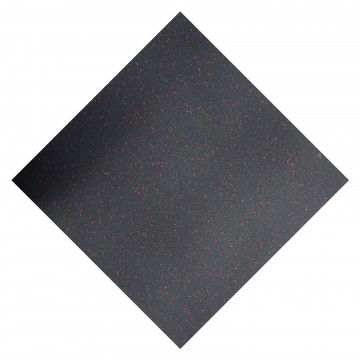 rubber gym floor tile