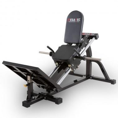 Megatec Compact Leg Press