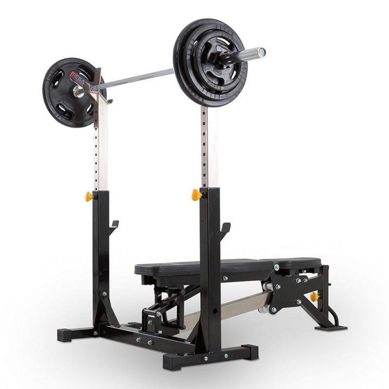 40 Scheme Bench Press With Weights Benches Ideas