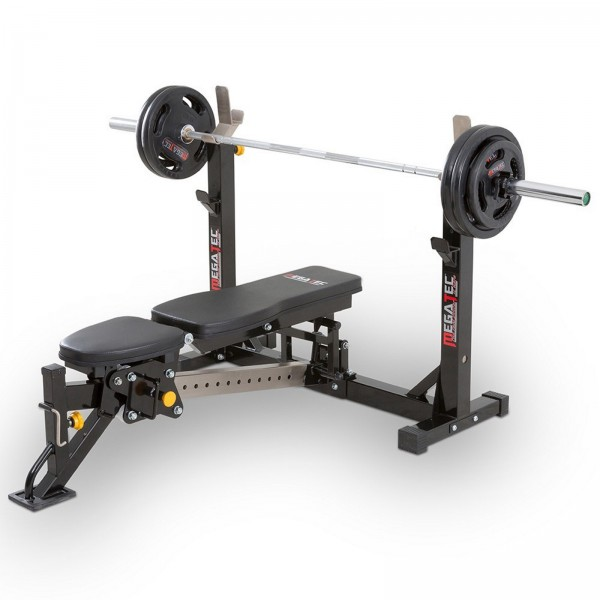 Super Bench Press Buying Guide Ibusinesslaw Wood Chair Design Ideas Ibusinesslaworg