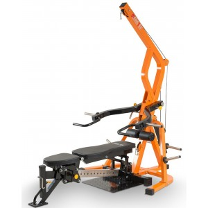 Used gym equipment refurbished exercise equipment for sale
