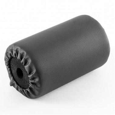 Upholstery Foam Roller 120mm x 220mm