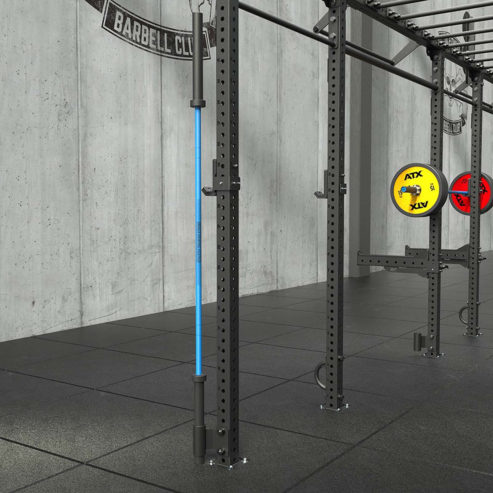 barbell-storage-attachment