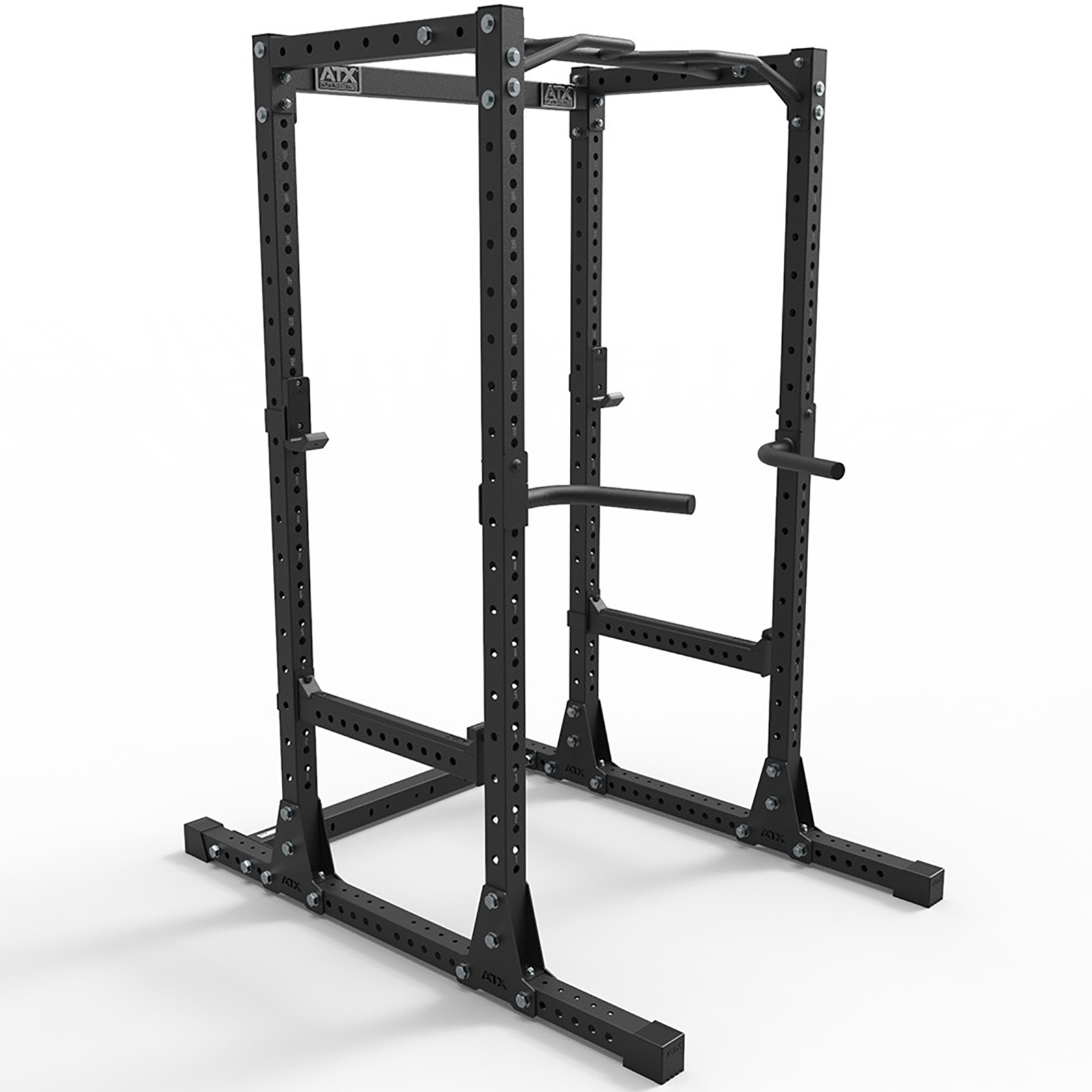 atx-dip-bars-700