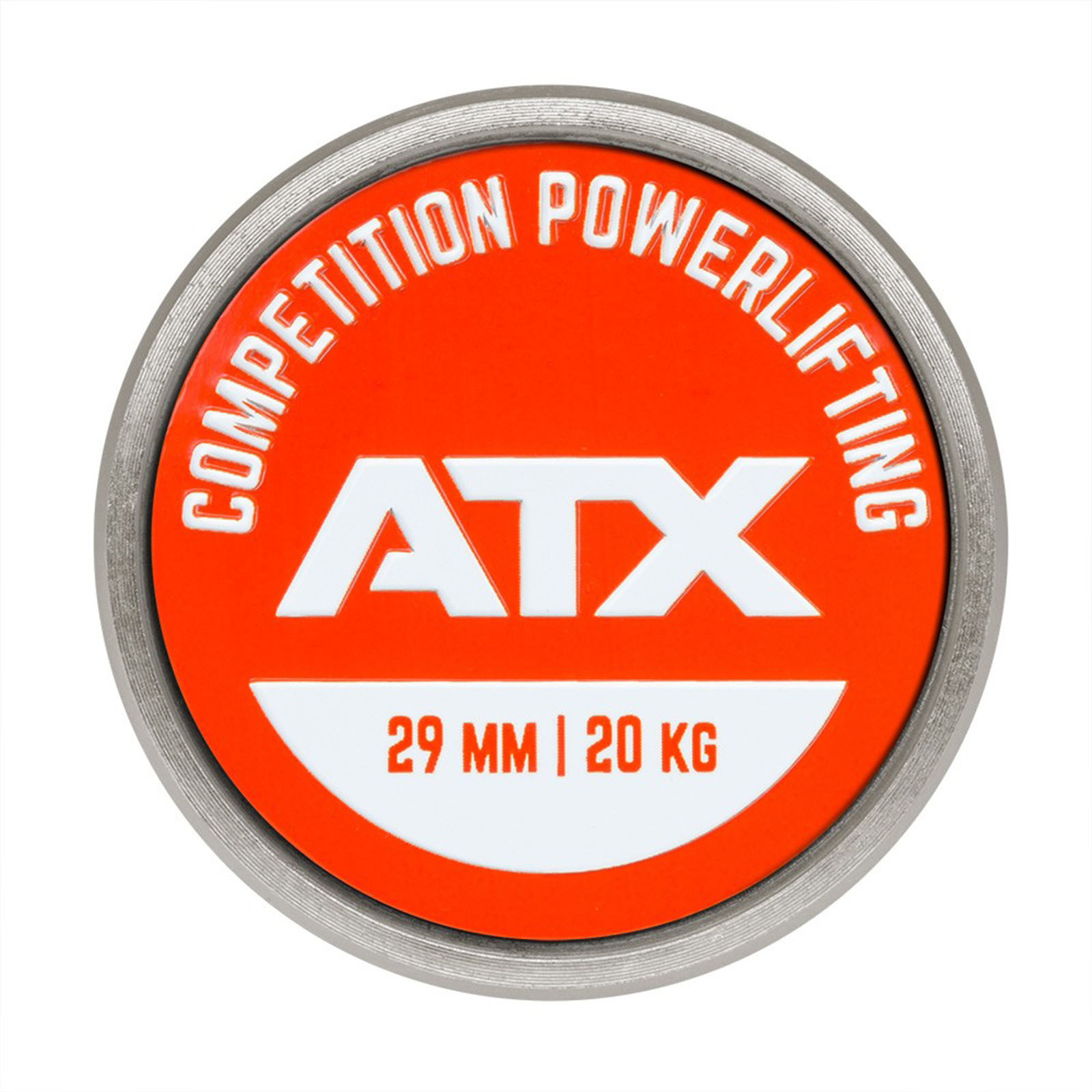 atx professional competition bar
