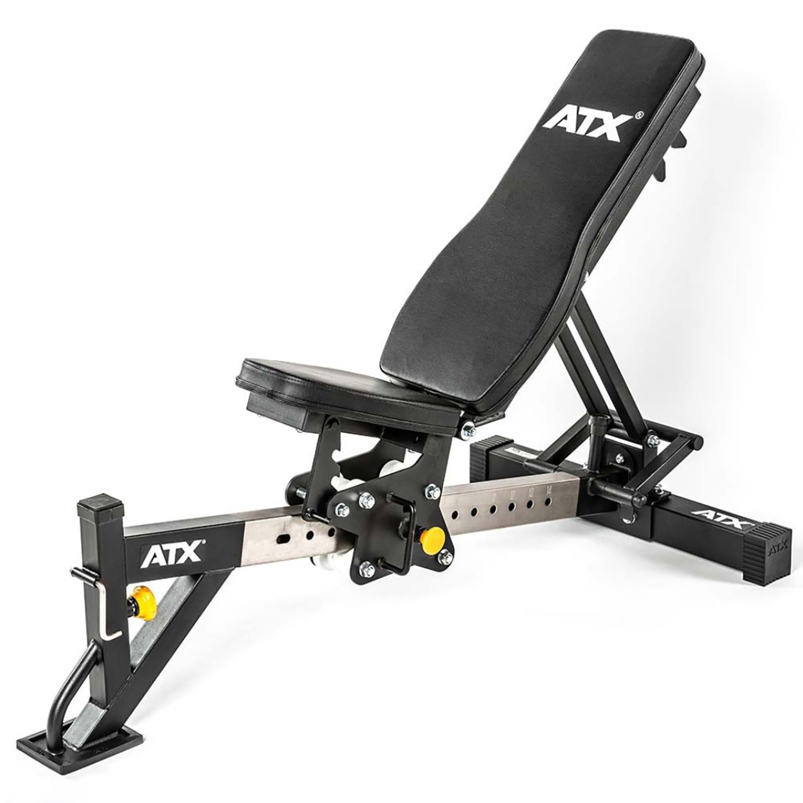 ATX® incline/decline bench