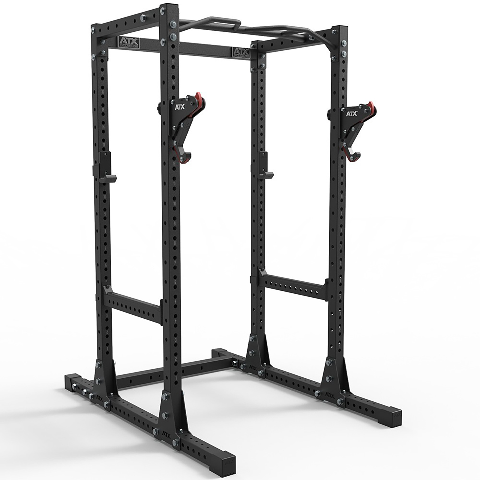 power rack monolifts