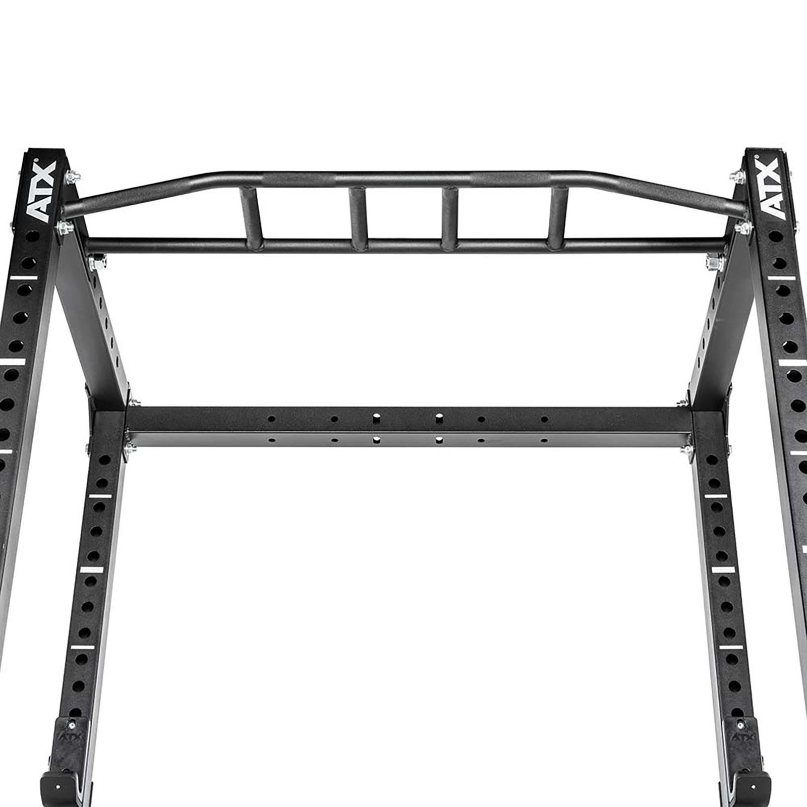 garage gym power rack