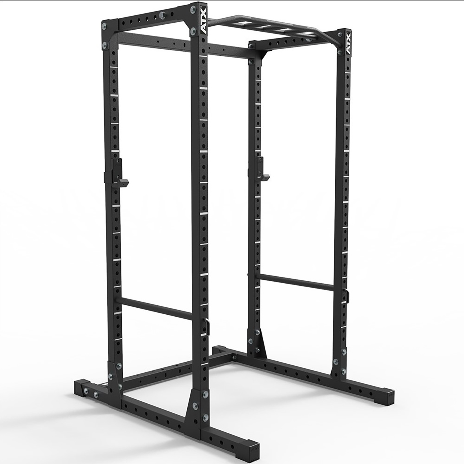 crossfit power cage