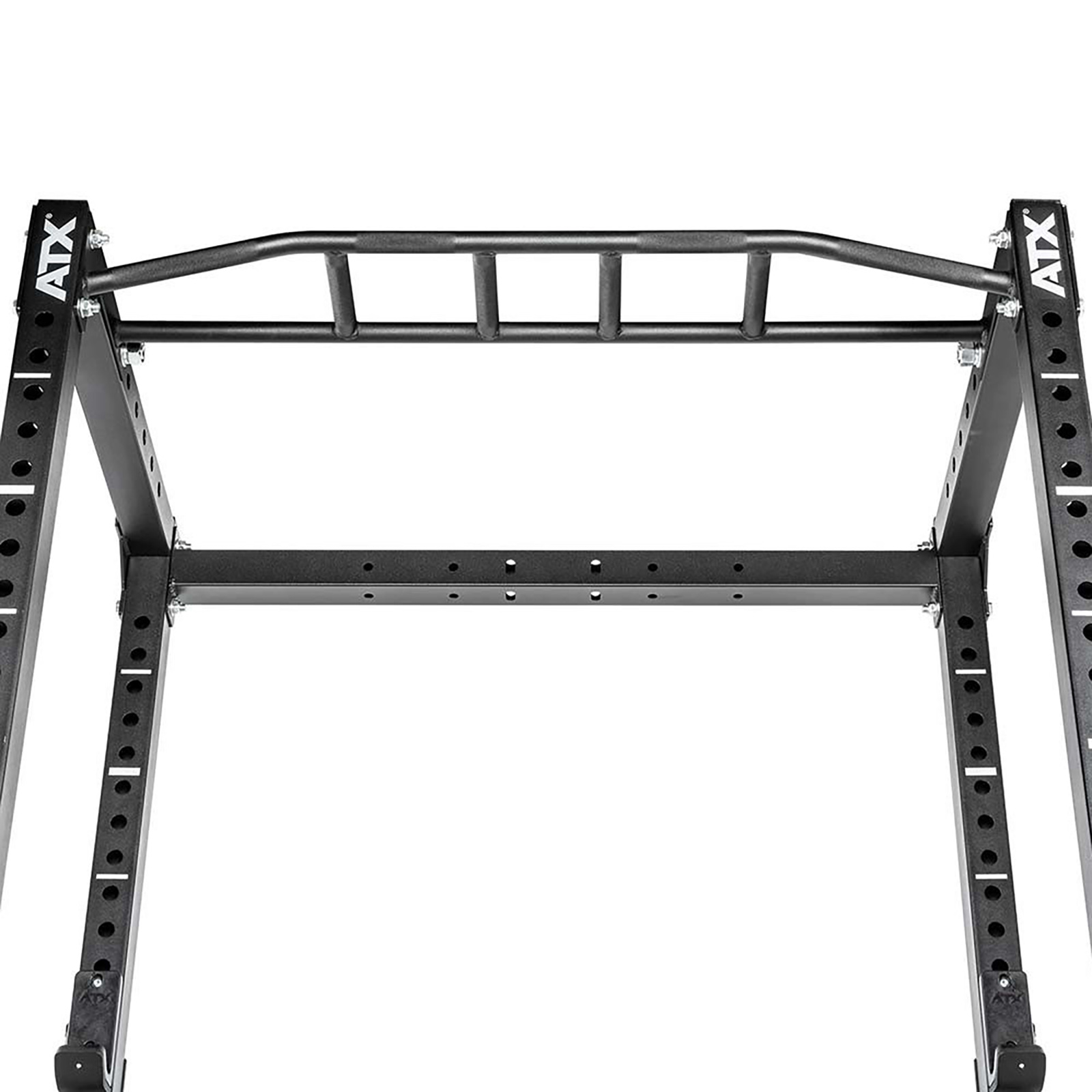 strongman training cage