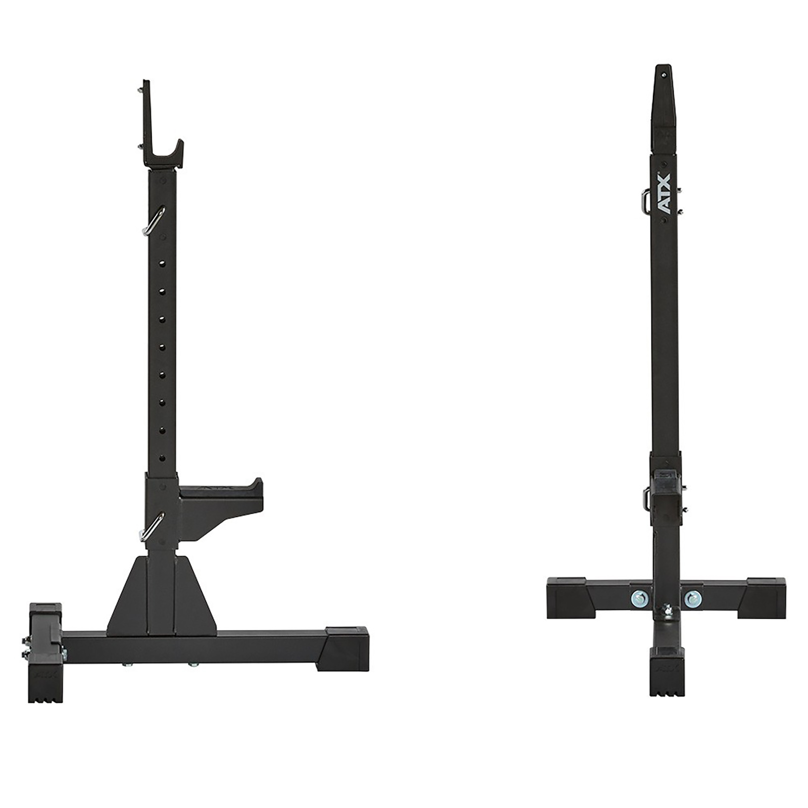 atx compact squat stands