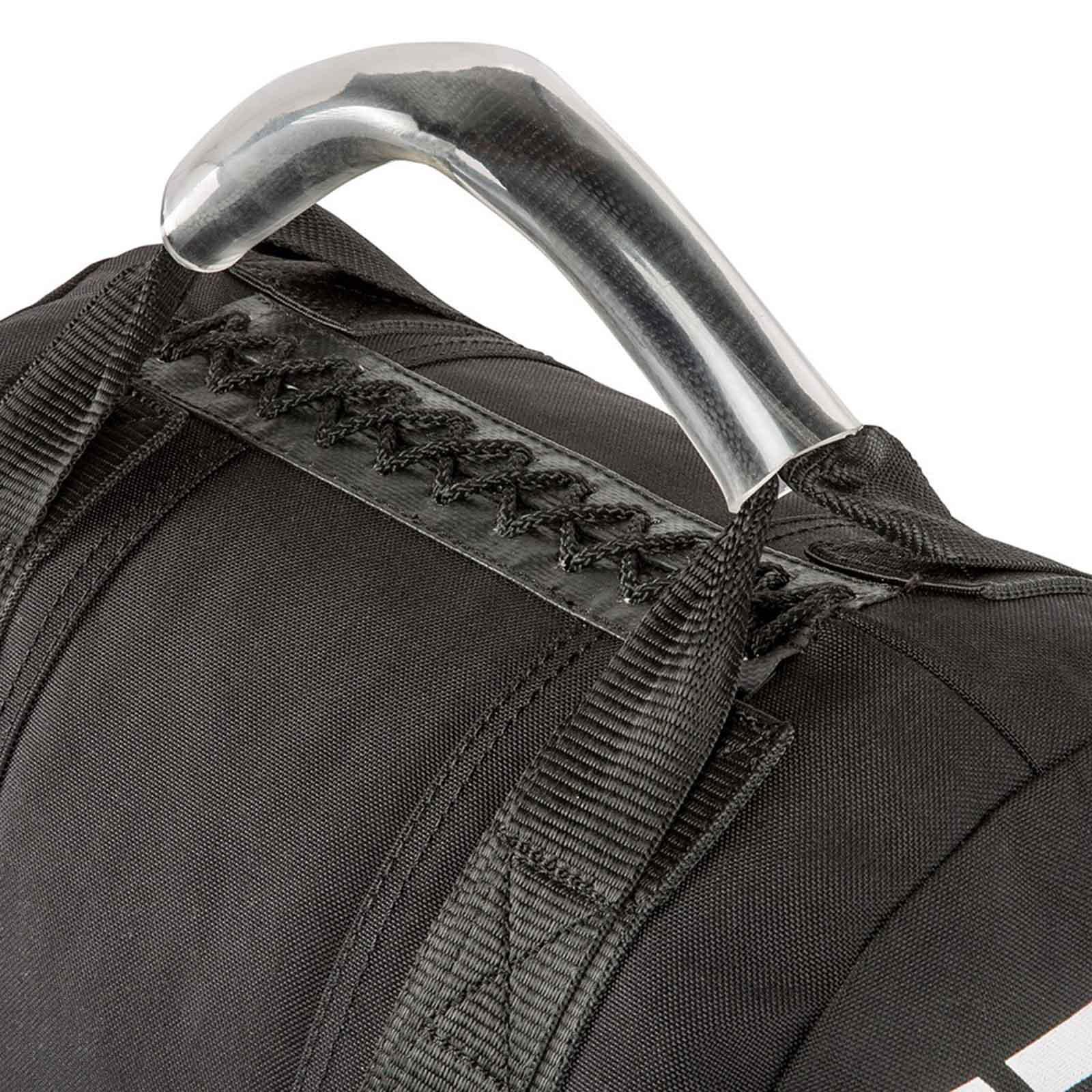 crossfit throw bag