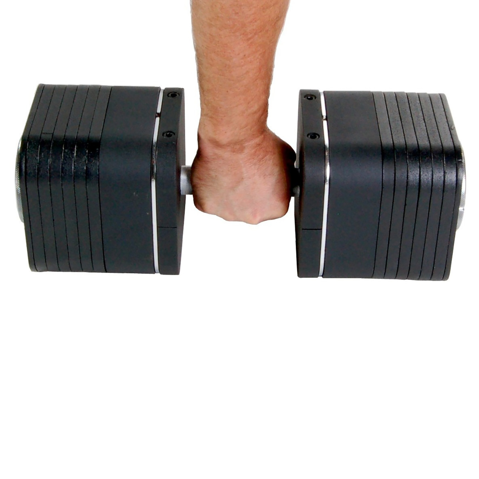 heavy dumbbell expansion set