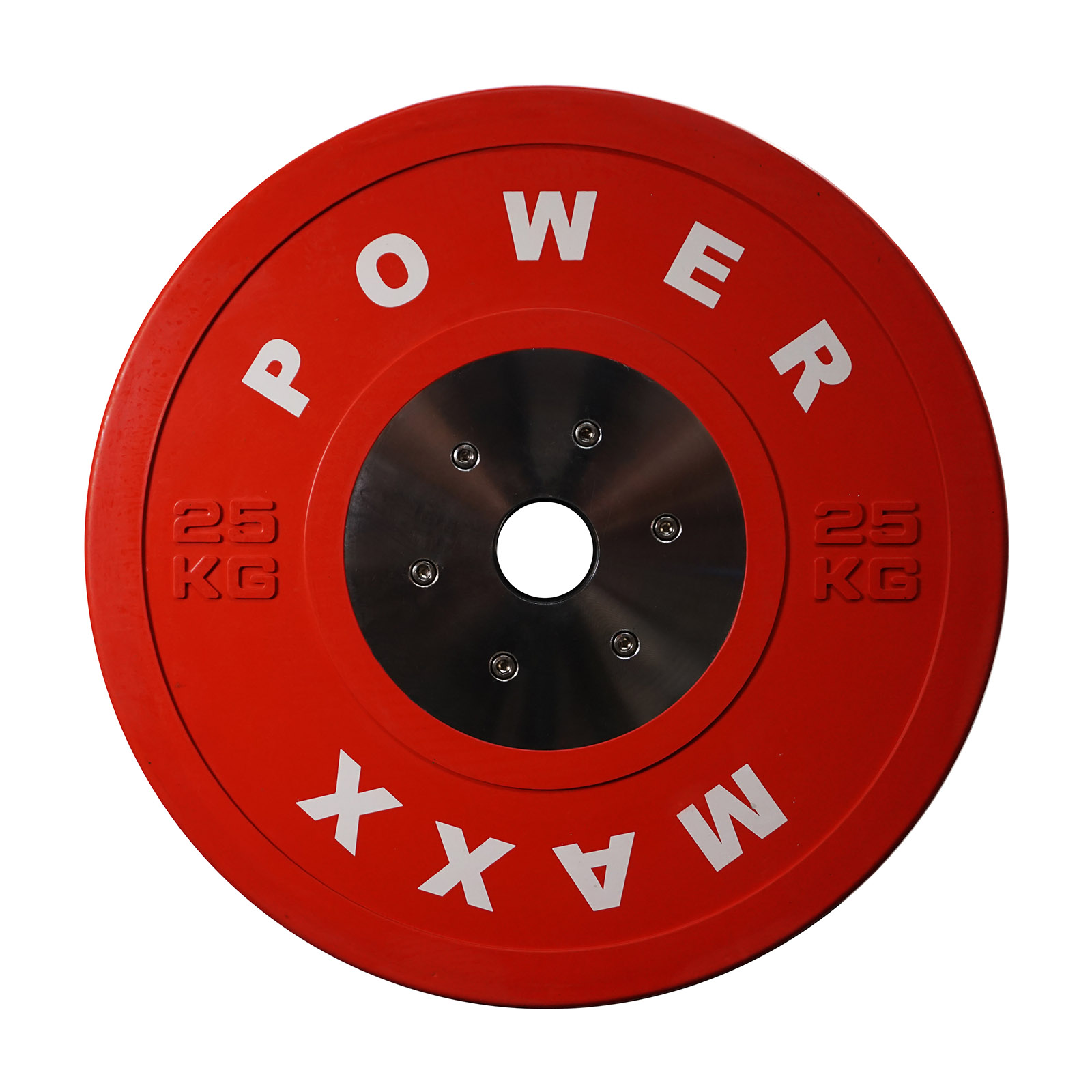 weightlifting weight plates