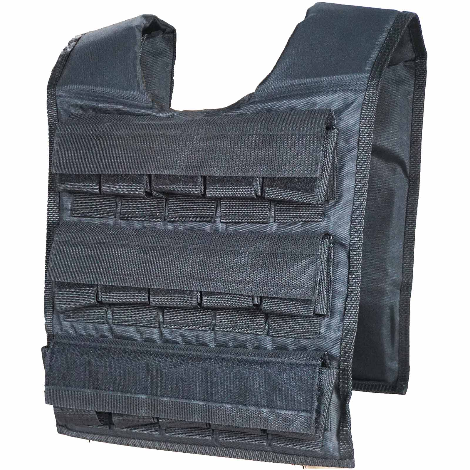 training crossfit vest