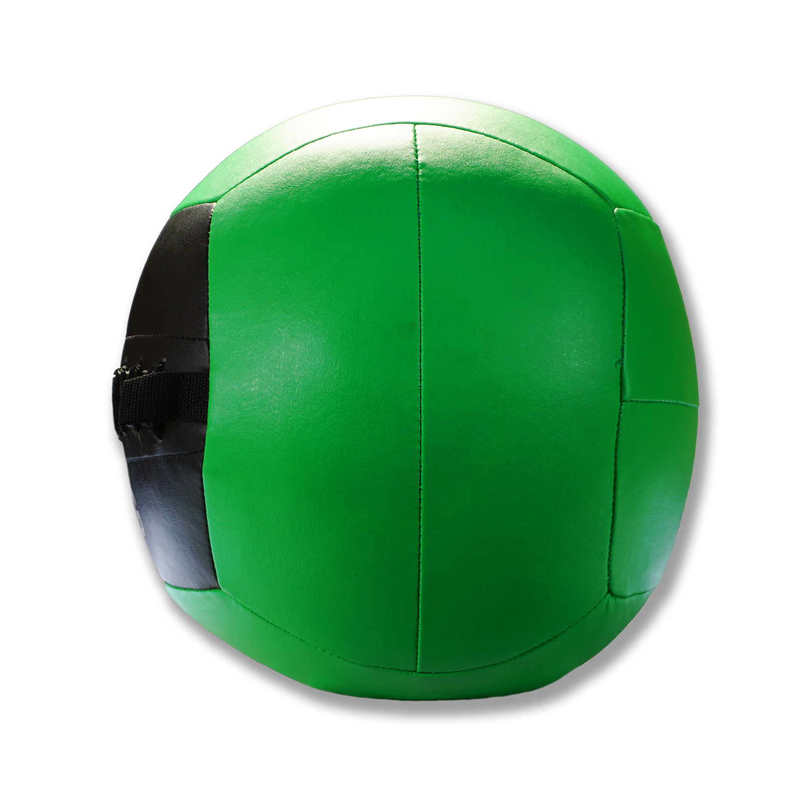 6 kgs wall ball